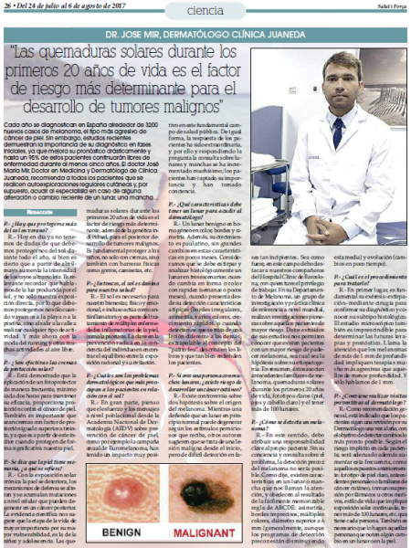 Salut_i_Forca._Entrevista_Dr._Jose_Mir